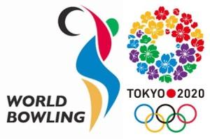 world_bowling_tokio2020
