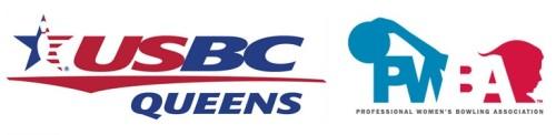 USBC_Queens_PWBA_logo