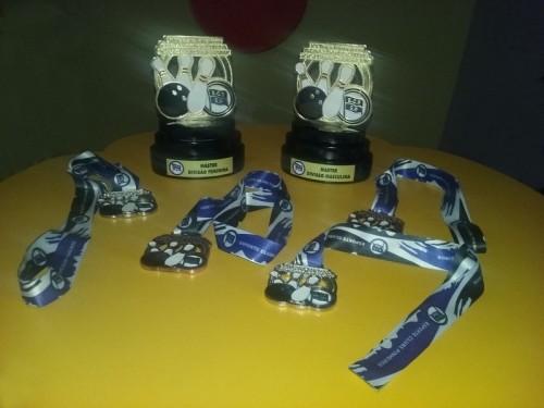 premios_BRqubicaAMF