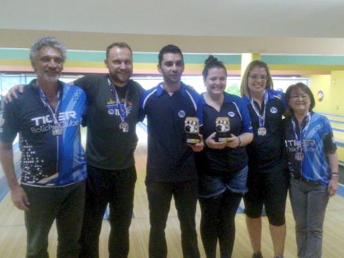 finalistas_BRQubicaAMF2016