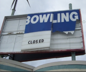 bowling_closed3